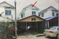 https://www.ohoproperty.com/124052/ธนาคารอาคารสงเคราะห์/ขายบ้านเดี่ยว/ปลวกแดง/ปลวกแดง/ระยอง/