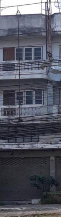 https://www.ohoproperty.com/130532/ธนาคารอาคารสงเคราะห์/ขายอาคารพาณิชย์/เสม็ด/เมืองชลบุรี/ชลบุรี/