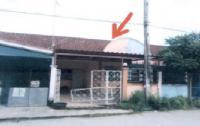 https://www.ohoproperty.com/124386/ธนาคารอาคารสงเคราะห์/ขายทาวน์เฮ้าส์/บางพระ/ศรีราชา/ชลบุรี/