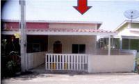 https://www.ohoproperty.com/127029/ธนาคารอาคารสงเคราะห์/ขายทาวน์เฮ้าส์/บางเสร่/สัตหีบ/ชลบุรี/