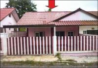 https://www.ohoproperty.com/125100/ธนาคารอาคารสงเคราะห์/ขายบ้านแฝด/สัตหีบ/สัตหีบ/ชลบุรี/