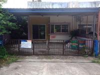 https://www.ohoproperty.com/130486/ธนาคารอาคารสงเคราะห์/ขายทาวน์เฮ้าส์/บางนอน/เมืองระนอง/ระนอง/