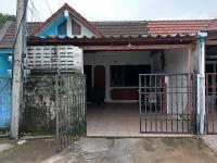 https://www.ohoproperty.com/122999/ธนาคารอาคารสงเคราะห์/ขายทาวน์เฮ้าส์/บางนอน/เมืองระนอง/ระนอง/