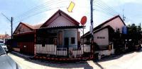 https://www.ohoproperty.com/125733/ธนาคารอาคารสงเคราะห์/ขายทาวน์เฮ้าส์/มาบตาพุด/เมืองระยอง/ระยอง/