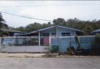 https://www.ohoproperty.com/126325/ธนาคารอาคารสงเคราะห์/ขายบ้านเดี่ยว/พลูตาหลวง/สัตหีบ/ชลบุรี/