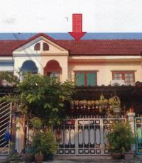 https://www.ohoproperty.com/126388/ธนาคารอาคารสงเคราะห์/ขายทาวน์เฮ้าส์/บางรักพัฒนา/บางบัวทอง/นนทบุรี/