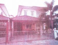 https://www.ohoproperty.com/131393/ธนาคารอาคารสงเคราะห์/ขายบ้านเดี่ยว/ลำโพ/บางบัวทอง/นนทบุรี/