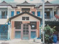 https://www.ohoproperty.com/125234/ธนาคารอาคารสงเคราะห์/ขายทาวน์เฮ้าส์/พิมลราช/บางบัวทอง/นนทบุรี/