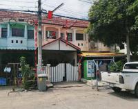 https://www.ohoproperty.com/124747/ธนาคารอาคารสงเคราะห์/ขายทาวน์เฮ้าส์/ไทรน้อย/ไทรน้อย/นนทบุรี/