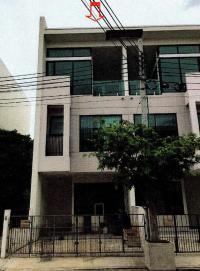 https://www.ohoproperty.com/132165/ธนาคารอาคารสงเคราะห์/ขายทาวน์เฮ้าส์/บางตลาด/ปากเกร็ด/นนทบุรี/