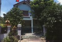 https://www.ohoproperty.com/131578/ธนาคารอาคารสงเคราะห์/ขายบ้านเดี่ยว/กระแซง/สามโคก/ปทุมธานี/