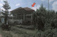 https://www.ohoproperty.com/129788/ธนาคารอาคารสงเคราะห์/ขายบ้านเดี่ยว/โคกหม้อ/เมืองราชบุรี/ราชบุรี/