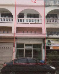 https://www.ohoproperty.com/131379/ธนาคารอาคารสงเคราะห์/ขายอาคารพาณิชย์/หน้าเมือง/เมืองราชบุรี/ราชบุรี/