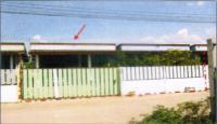 https://www.ohoproperty.com/124281/ธนาคารอาคารสงเคราะห์/ขายบ้านเดี่ยว/สลกบาตร/ขาณุวรลักษบุรี/กำแพงเพชร/