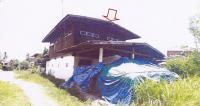 https://www.ohoproperty.com/122092/ธนาคารอาคารสงเคราะห์/ขายบ้านเดี่ยว/หัวนา/เมืองหนองบัวลำภู/หนองบัวลำภู/