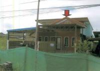 https://www.ohoproperty.com/127316/ธนาคารอาคารสงเคราะห์/ขายบ้านแฝด/พะวง/เมืองสงขลา/สงขลา/