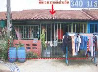 https://www.ohoproperty.com/122447/ธนาคารอาคารสงเคราะห์/ขายทาวน์เฮ้าส์/กบินทร์/กบินทร์บุรี/ปราจีนบุรี/