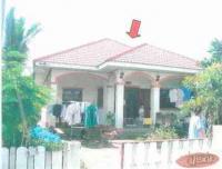 https://www.ohoproperty.com/125749/ธนาคารอาคารสงเคราะห์/ขายบ้านเดี่ยว/พุดซา/เมืองนครราชสีมา/นครราชสีมา/