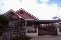 https://www.ohoproperty.com/140756/ธนาคารอาคารสงเคราะห์/ขายบ้านเดี่ยว/หนองบัวศาลา/เมืองนครราชสีมา/นครราชสีมา/