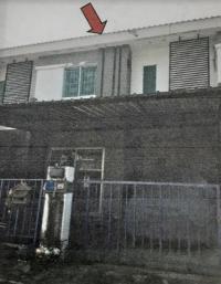 https://www.ohoproperty.com/127386/ธนาคารอาคารสงเคราะห์/ขายทาวน์เฮ้าส์/บางแม่นาง/บางใหญ่/นนทบุรี/