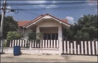 https://www.ohoproperty.com/126759/ธนาคารอาคารสงเคราะห์/ขายบ้านแฝด/ช่องสาริกา/พัฒนานิคม/ลพบุรี/