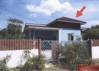 https://www.ohoproperty.com/127047/ธนาคารอาคารสงเคราะห์/ขายบ้านเดี่ยว/ชัยบาดาล/ชัยบาดาล/ลพบุรี/