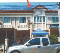 https://www.ohoproperty.com/132611/ธนาคารอาคารสงเคราะห์/ขายทาวน์เฮ้าส์/บางไผ่/เมืองนนทบุรี/นนทบุรี/