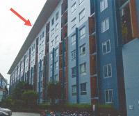 https://www.ohoproperty.com/125849/ธนาคารอาคารสงเคราะห์/ขายคอนโด/บางรักพัฒนา/บางบัวทอง/นนทบุรี/