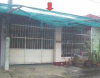 https://www.ohoproperty.com/122891/ธนาคารอาคารสงเคราะห์/ขายทาวน์เฮ้าส์/บึงสนั่น(คลองฝั่งใต้)/ธัญบุรี/ปทุมธานี/