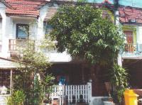 https://www.ohoproperty.com/125181/ธนาคารอาคารสงเคราะห์/ขายทาวน์เฮ้าส์/ละหาร/บางบัวทอง/นนทบุรี/