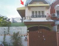 https://www.ohoproperty.com/130401/ธนาคารอาคารสงเคราะห์/ขายทาวน์เฮ้าส์/พิมลราช/บางบัวทอง/นนทบุรี/