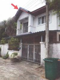 https://www.ohoproperty.com/131577/ธนาคารอาคารสงเคราะห์/ขายบ้านเดี่ยว/ไทรน้อย/ไทรน้อย/นนทบุรี/