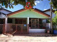 https://www.ohoproperty.com/123177/ธนาคารอาคารสงเคราะห์/ขายทาวน์เฮ้าส์/บึงสนั่น(คลองฝั่งใต้)/ธัญบุรี/ปทุมธานี/