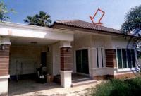 https://www.ohoproperty.com/129352/ธนาคารอาคารสงเคราะห์/ขายบ้านเดี่ยว/สามพระยา/ชะอำ/เพชรบุรี/