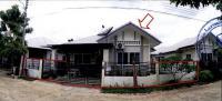 https://www.ohoproperty.com/128500/ธนาคารอาคารสงเคราะห์/ขายบ้านเดี่ยว/โพไร่หวาน/เมืองเพชรบุรี/เพชรบุรี/