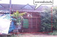 https://www.ohoproperty.com/121504/ธนาคารอาคารสงเคราะห์/ขายทาวน์เฮ้าส์/-/กบินทร์บุรี/ปราจีนบุรี/