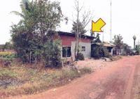 https://www.ohoproperty.com/126516/ธนาคารอาคารสงเคราะห์/ขายบ้านเดี่ยว/โพธิ์ชัย/เมืองหนองคาย/หนองคาย/