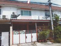 https://www.ohoproperty.com/133487/ธนาคารอาคารสงเคราะห์/ขายทาวน์เฮ้าส์/บางแม่นาง/บางใหญ่/นนทบุรี/