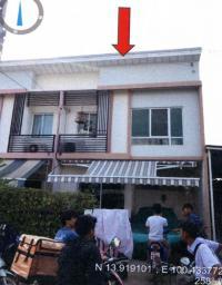 https://www.ohoproperty.com/131199/ธนาคารอาคารสงเคราะห์/ขายทาวน์เฮ้าส์/พิมลราช/บางบัวทอง/นนทบุรี/