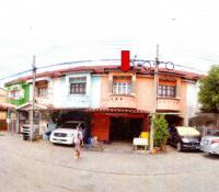 https://www.ohoproperty.com/126635/ธนาคารอาคารสงเคราะห์/ขายทาวน์เฮ้าส์/ทวีวัฒนา/ไทรน้อย/นนทบุรี/