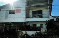 https://www.ohoproperty.com/131599/ธนาคารอาคารสงเคราะห์/ขายบ้านเดี่ยว/บึงลาดสวาย/ลำลูกกา/ปทุมธานี/