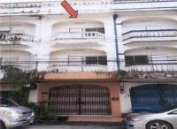 https://www.ohoproperty.com/130369/ธนาคารอาคารสงเคราะห์/ขายอาคารพาณิชย์/คลองแห/หาดใหญ่/สงขลา/