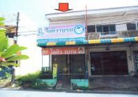 https://www.ohoproperty.com/130355/ธนาคารอาคารสงเคราะห์/ขายอาคารพาณิชย์/คูหาสวรรค์/เมืองพัทลุง/พัทลุง/