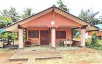 https://www.ohoproperty.com/123813/ธนาคารอาคารสงเคราะห์/ขายบ้านเดี่ยว/ฝาละมี/ปากพะยูน/พัทลุง/