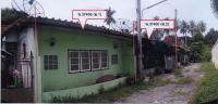 https://www.ohoproperty.com/123288/ธนาคารอาคารสงเคราะห์/ขายทาวน์เฮ้าส์/คุ้งพยอม/บ้านโป่ง/ราชบุรี/