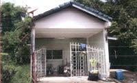 https://www.ohoproperty.com/124526/ธนาคารอาคารสงเคราะห์/ขายบ้านเดี่ยว/คลองแห/หาดใหญ่/สงขลา/