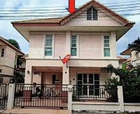 https://www.ohoproperty.com/131745/ธนาคารอาคารสงเคราะห์/ขายบ้านแฝด/หลักหก/เมืองปทุมธานี/ปทุมธานี/
