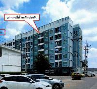 https://www.ohoproperty.com/125314/ธนาคารอาคารสงเคราะห์/ขายคอนโด/บางกะดี/เมืองปทุมธานี/ปทุมธานี/