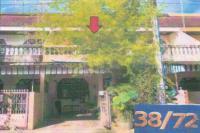 https://www.ohoproperty.com/128059/ธนาคารอาคารสงเคราะห์/ขายทาวน์เฮ้าส์/ทับเที่ยง/เมืองตรัง/ตรัง/