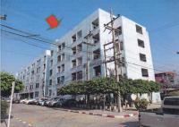 https://www.ohoproperty.com/132315/ธนาคารอาคารสงเคราะห์/ขายคอนโด/บางละมุง/บางละมุง/ชลบุรี/